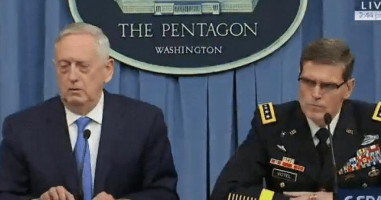 Pentagon Calls For Complete Destruction Of Guantanamo Art