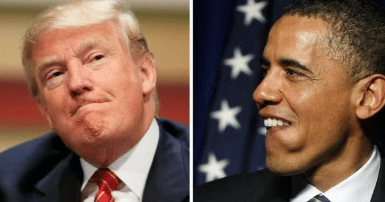 Infamous Clinton-Appointed Judge Rules Against Trump, Favors Obama's Illegals