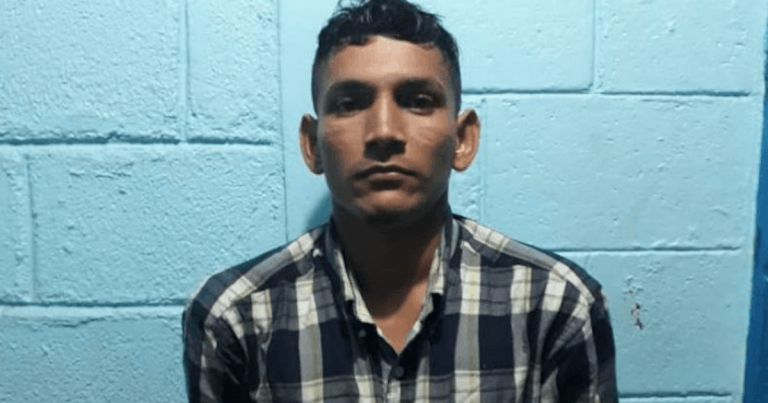 Migrant Caravan Organizer Arrested – He's Hiding A Terrifying Secret