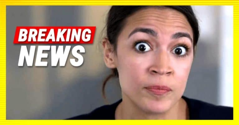 Queen AOC Cornered By GOP And Democrat For Taking Vaccine – She Just Got Criticized By Ilhan Omar and Rand Paul