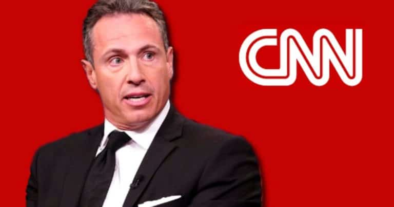 New Fox News Show Just Crushed CNN – Cuomo Plummets While His Hilarious Competitor SKYROCKETS