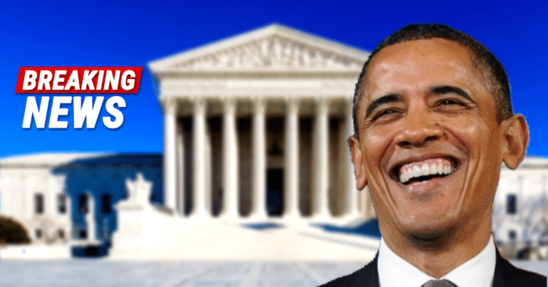 After Supreme Court Fails To Strike Down Obama's DACA – Trumps Fights Back, Here Comes Round 2