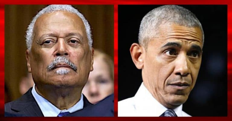 After Obama Judge Ordered To Stand Down – He Defies Federal Court, Demands 11 Judge Hearing